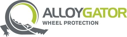 mini-alloy-gators-logo