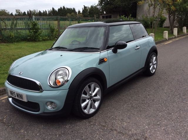 2015 mini cooper owners manual pdf