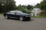 2006 Bentley Continental GT Mulliner Spec & with FULL BENTLEY SERVICE HISTORY & IMMACULATE
