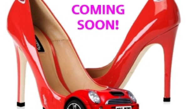 2012 MINI Cooper London – Full Leather & Sunroof Plus Low Miles