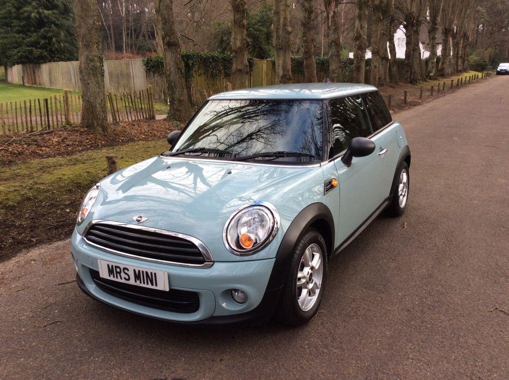 Img1574 Mrs Mini Used Mini Cars For Sale