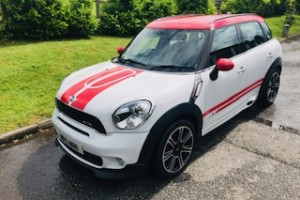 Used Minis For Sale Mrs Mini The Mini Specialist