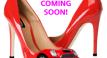 2013/63 MINI Cooper Baker Street – Stunning MINI with Full History